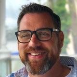 Rh from Lansing | Man | 45 years old | Gemini