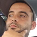 Moneymike from Port Arthur | Man | 28 years old | Scorpio