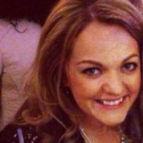 Kat from Bangor | Woman | 38 years old | Leo