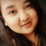 Subu from Sydney | Woman | 24 years old | Pisces