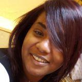 Yaya from Mount Dora | Woman | 39 years old | Aquarius