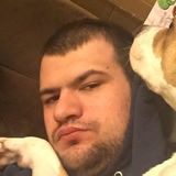 Mike from Lanesboro | Man | 28 years old | Leo