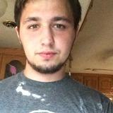Derek from Whitesboro | Man | 25 years old | Capricorn