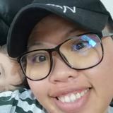 Ahtay from Bintulu | Woman | 29 years old | Taurus