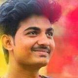 Ashu from Amravati   Man   23 years old   Sagittarius