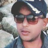 Vishal from Chittaranjan | Man | 30 years old | Taurus