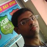 Subhadip from Barddhaman | Man | 28 years old | Aquarius