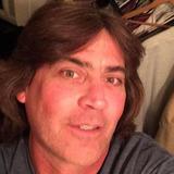 Tantalizingu from Clearfield | Man | 34 years old | Sagittarius