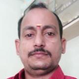 Sri from Vissannapeta | Man | 34 years old | Leo