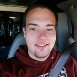 Michaelglenn from Ennis | Man | 29 years old | Aries