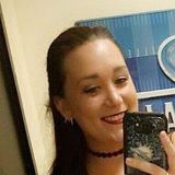Debbieeecakess from Hollywood | Woman | 27 years old | Aries
