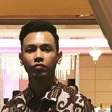 Husaini from Melaka | Man | 31 years old | Gemini