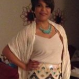 Laurita from Sunny Isles Beach | Woman | 37 years old | Aquarius