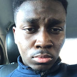 Kellz from Port Gibson | Man | 24 years old | Leo