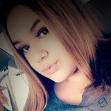 Jackie from Indio | Woman | 26 years old | Aquarius