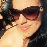 Mariacr from Hummelstown   Woman   38 years old   Aries