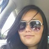 Minniemouse from Scranton | Woman | 24 years old | Gemini