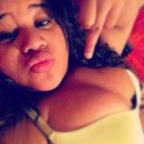 Aquafinabarbie from Covington | Woman | 32 years old | Capricorn