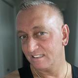 Eyes from Carlisle | Man | 54 years old | Sagittarius