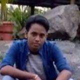 Tilu from Malkajgiri | Man | 24 years old | Scorpio