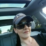 Stephanie from Wellington | Woman | 44 years old | Cancer