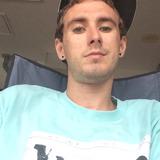 Chrisjoyce from Satellite Beach | Man | 28 years old | Aries