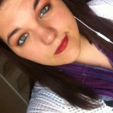 Treblegirl from Lexington | Woman | 23 years old | Capricorn