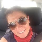 Skilongley from Huddersfield | Woman | 49 years old | Scorpio