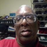 Lover from Washington   Man   54 years old   Virgo