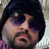 Shive from Faridabad | Man | 44 years old | Libra