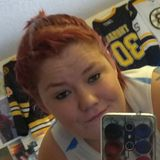 Cayleigh from Rosemont | Woman | 27 years old | Gemini