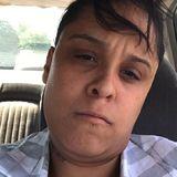 hispanic women in Vineland, New Jersey #10