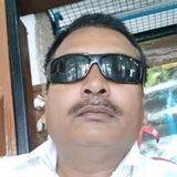 Jp from Madhupur | Man | 46 years old | Pisces