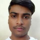 Joy from Rampur Hat   Man   25 years old   Sagittarius