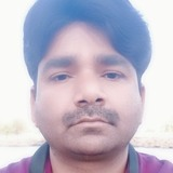 Taya from Dhanbad   Man   32 years old   Scorpio