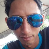 Kimie from Kuantan | Man | 27 years old | Capricorn