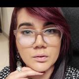 Rose from San Juan | Woman | 28 years old | Aquarius