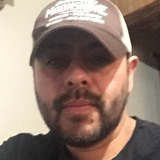 Lemus19Nx from Denver | Man | 45 years old | Taurus