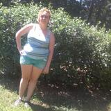 Rianna from Ovid   Woman   36 years old   Leo