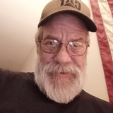Petegregs7F from Bloomfield | Man | 50 years old | Pisces