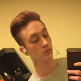 Zachary from McHenry | Man | 22 years old | Gemini