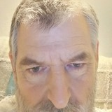 Harveyjames2Ah from Hastings | Man | 53 years old | Aquarius