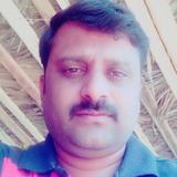 Naveen from Bhadravati | Man | 31 years old | Taurus