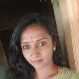 Anni from Bengaluru   Woman   33 years old   Pisces