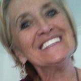 Cj from Burgettstown | Woman | 77 years old | Leo