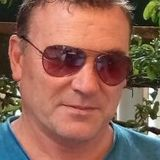 Pj from Bournemouth | Man | 37 years old | Pisces