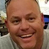 Steve from Centralia | Man | 45 years old | Virgo
