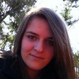 Maximum from Beaverton | Woman | 25 years old | Virgo