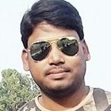 Chinu from Thiruvananthapuram | Man | 27 years old | Libra