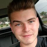 Tyler from Blacksburg | Man | 21 years old | Cancer